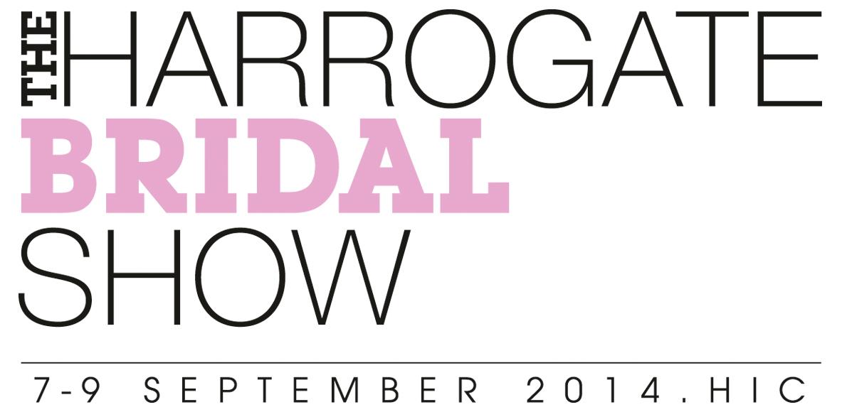 The_Harrogate_Bridal_Show