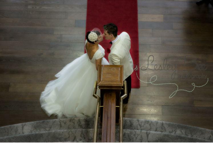 catherine_parry_bridal_our_brides_Toni