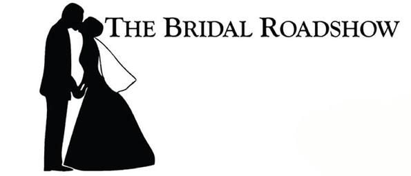 The_bridal_roadshow