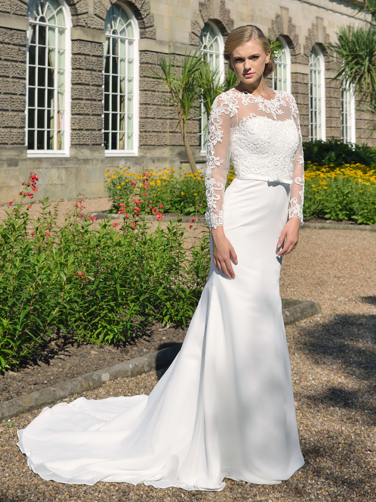 Catherine_Parry_bridal_1707