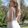 Alessandra_B