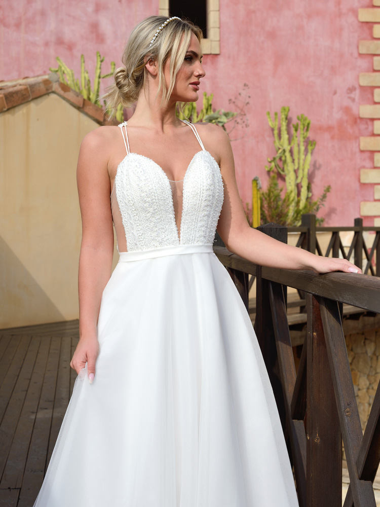 catherine_Parry_Savannah_wedding_dress