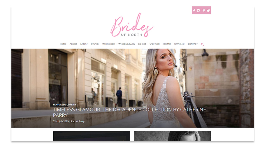catherine_parry_brides_up_north