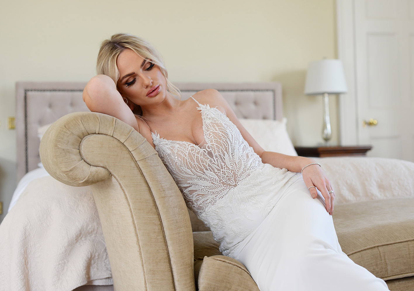 GAIA_Monaco_wedding_dress
