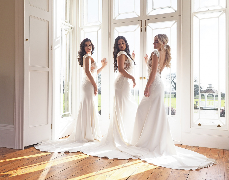 GAIA_sanremo_crepe_wedding_dress