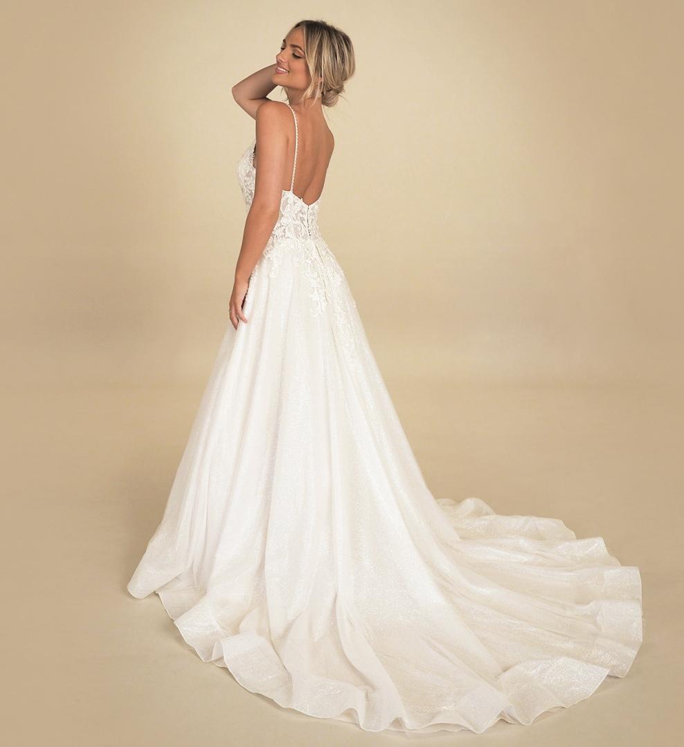 GAIA_positano_wedding_dress