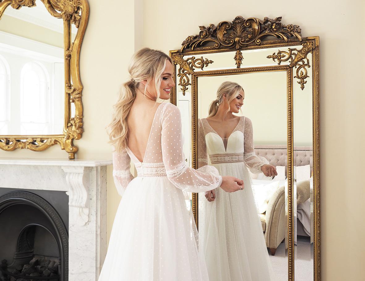 GAIA_sorrento_wedding_dress_with_sleeves