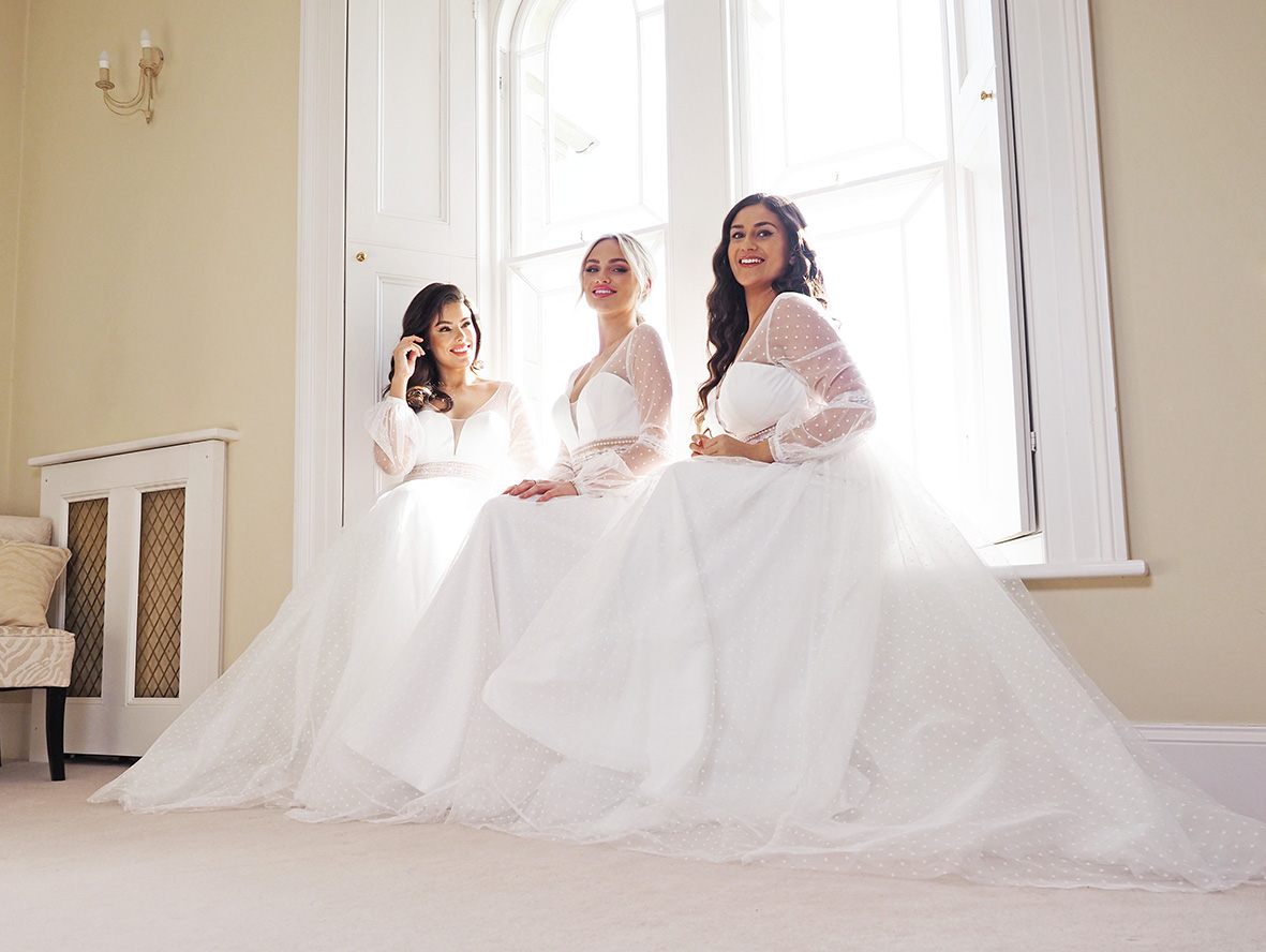 GAIA_wedding_dresses_with_sleeves